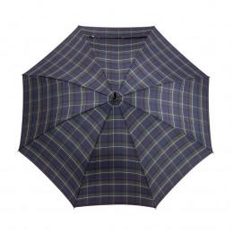 Parapluie HommeGentleman