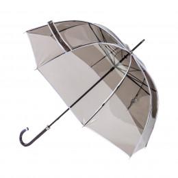Parapluie Transparent spécial mariage