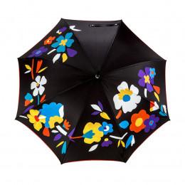 Parapluie droit pour femme HANNA