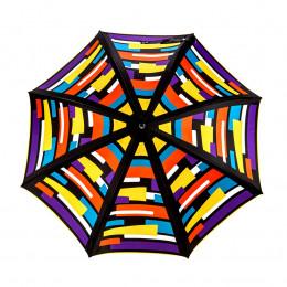 Parapluie Femme HYGGE