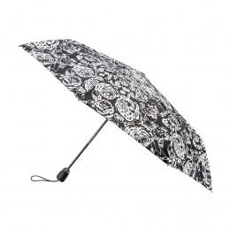 Parapluie Pliant ROSA