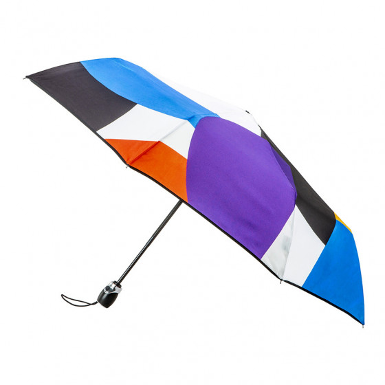 Parapluie Pliant  OSLO
