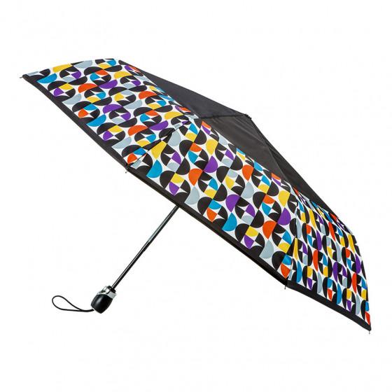 Parapluie Pliant Femme AARHUS