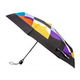 Parapluie Pliant Femme DEA