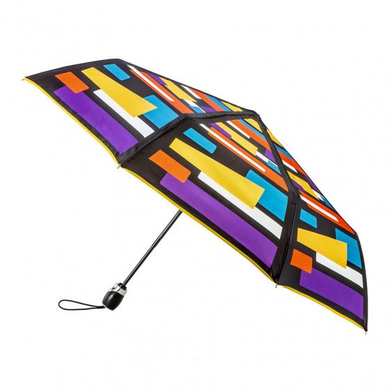 Parapluie Pliant Femme HYGGE