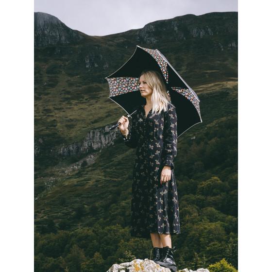 Parapluie Femme MINERAL
