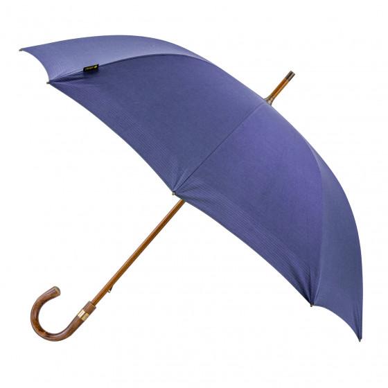 Parapluie L'Aurillac Bleu Piganiol