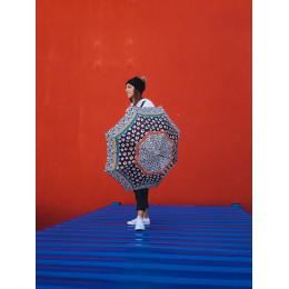 Parapluie Femme FOLK