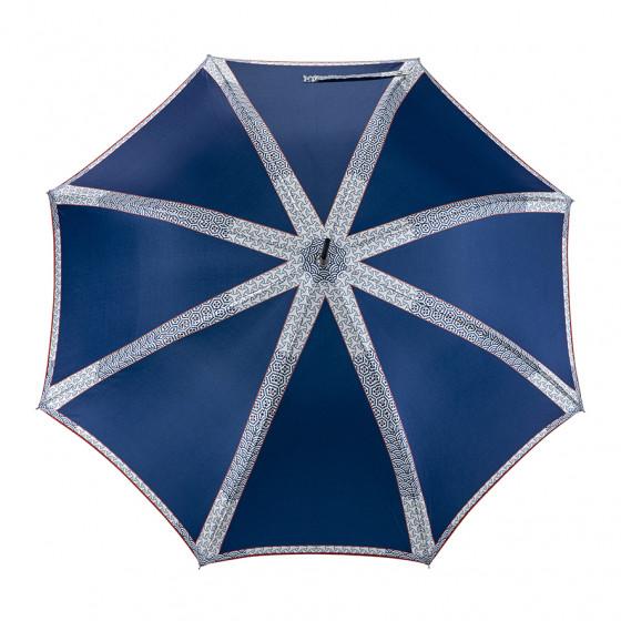Parapluie Femme Droit Kimono