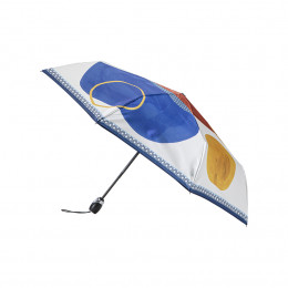 Parapluie Femme Pliant Wabi Sabi