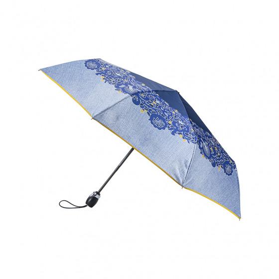 Parapluie Femme Raku Pliant