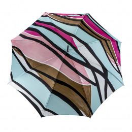 Parapluie Femme Droit Arizona