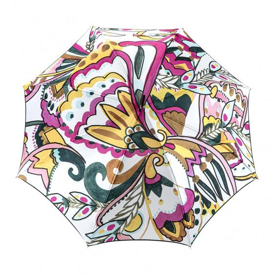 Parapluie Femme Droit Olympe