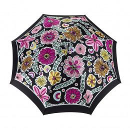 Parapluie Femme Droit Delirium