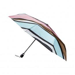 Parapluie Femme Pliant Arizona