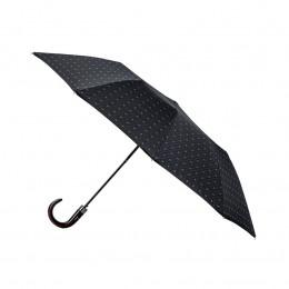 Parapluie Pliant Homme Cravate