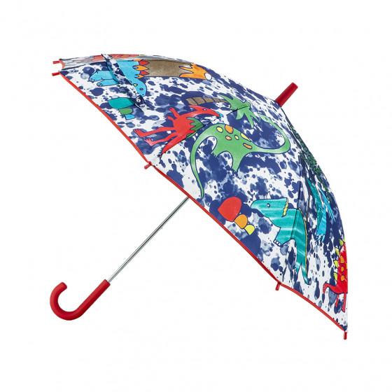 Parapluie enfant Dinausoria