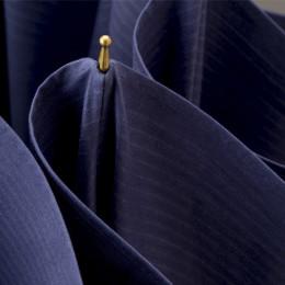 Parapluie L'Aurillac Femme Bleu