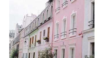 Que faire à Paris un jour de pluie ?